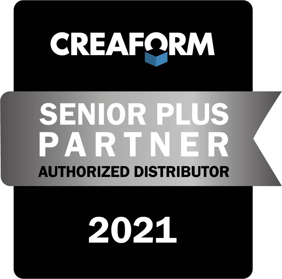 logo_seniorpluspartner2021