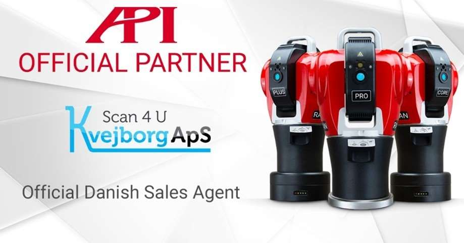api_partner_sign